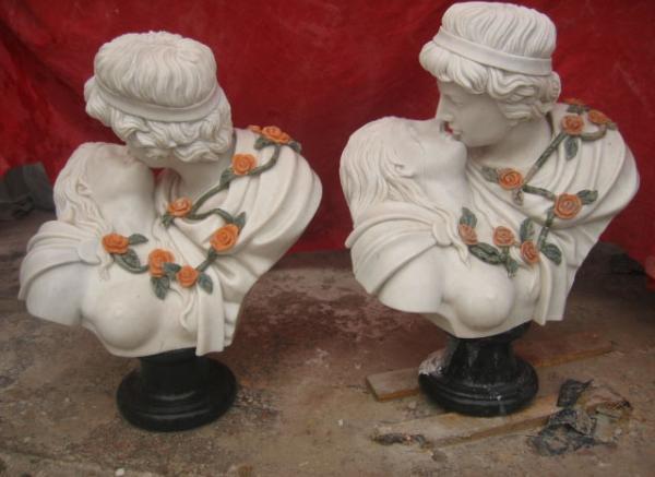 石雕人物_裸体雕塑(图片)