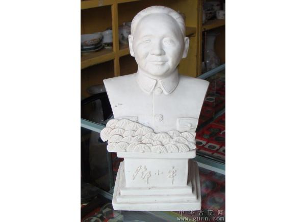 人物雕刻工艺品厂家_女神塑像(图片)