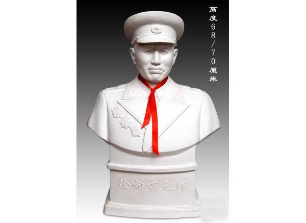 人物肖像雕塑_贝多芬塑像(图片)