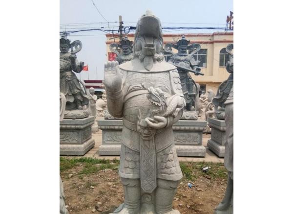 十二生肖工艺品厂家_生肖羊雕塑(图片)