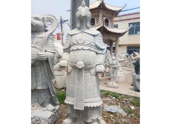 雕刻十二生肖_生肖牛雕塑(图片)