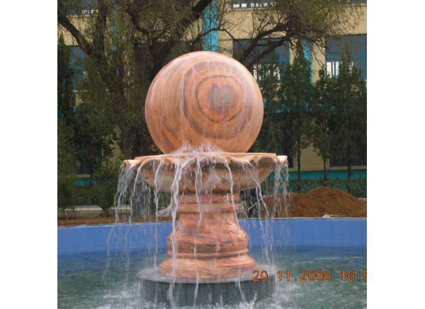 风水球_创意风水球(图片)