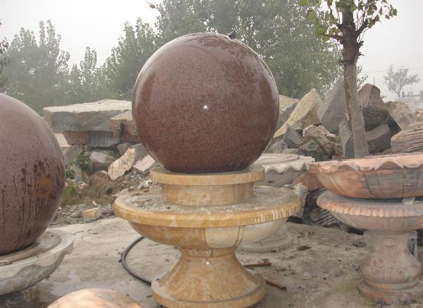 风水球报价_艺术风水球(图片)
