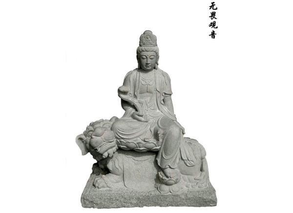 石雕佛像报价_弥勒佛雕塑(图片)