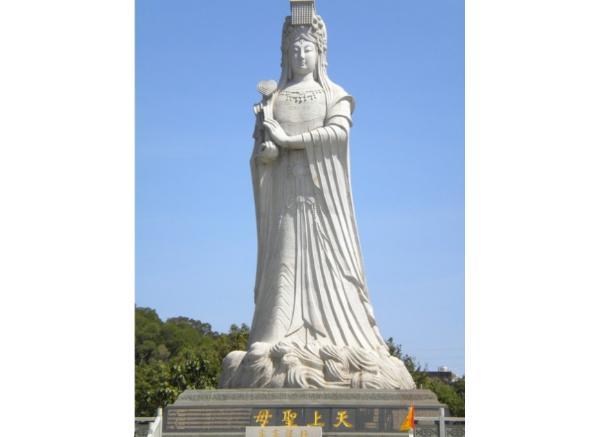 石雕佛像工艺品_释迦摩尼塑像(图片)