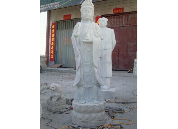 观音菩萨雕像价格_观音坐像(图片)