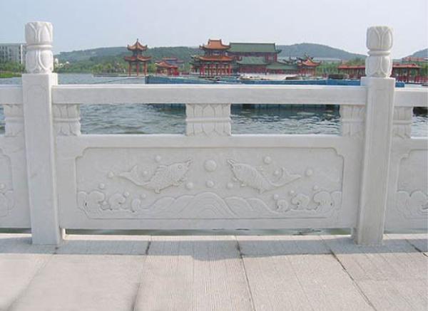 石雕栏板_雕刻栏板厂家(图片)