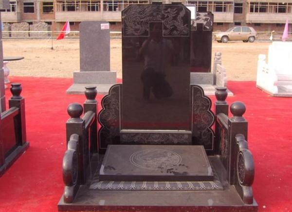 欧式墓碑_墓碑供应(图片)