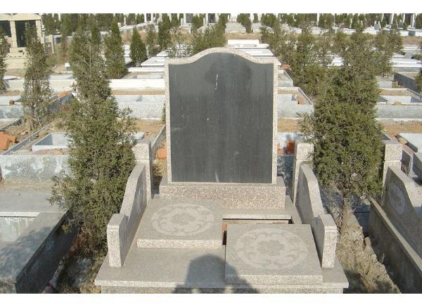 墓碑价格_欧式碑(图片)