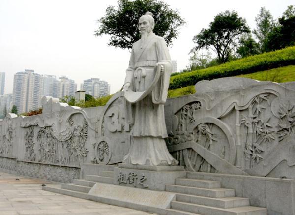 伟人石雕报价_红军塑像(图片)