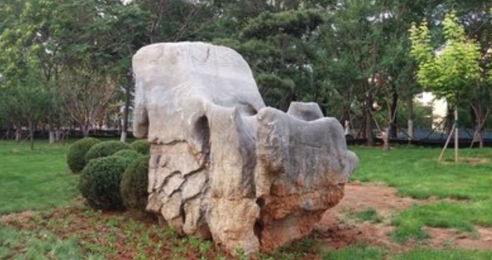 风景石_风景石塑雕(图片)
