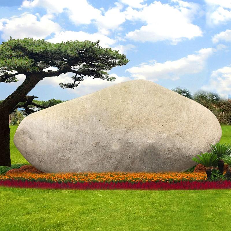 风景石报价_自然风景石(图片)