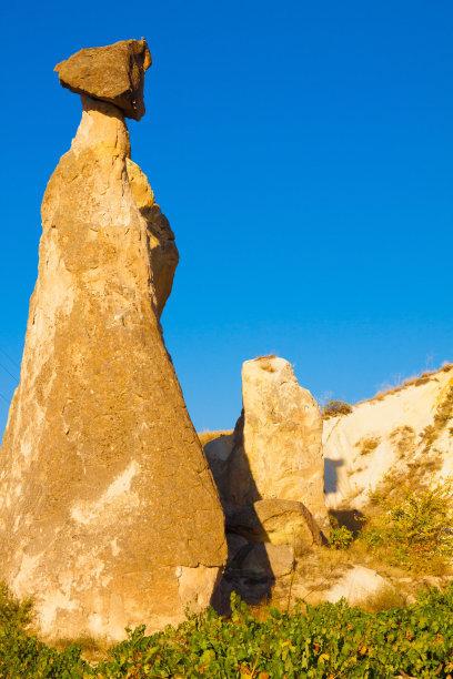 景观石头价格_花纹风景石(图片)