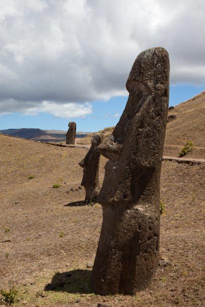 景观石_天然风景石(图片)