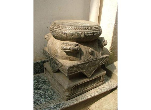 石雕佛像_工程案例雕刻(图片)