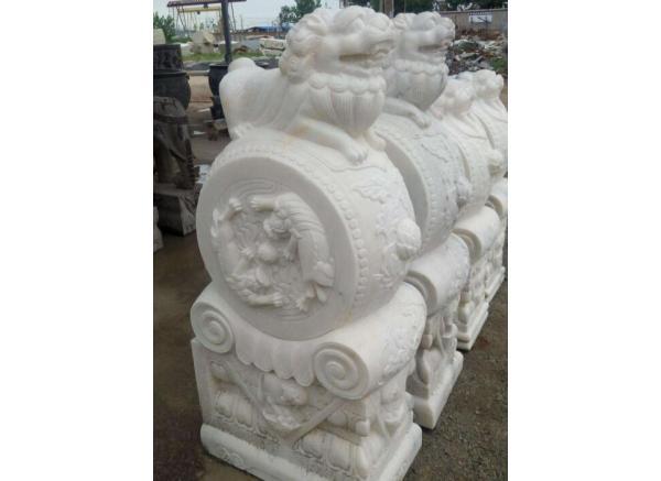 佛像雕塑_石雕佛像厂家(图片)